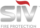 SIV Fire Protection